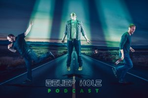 Belif-Hole-Podcast-UFO-Abduction