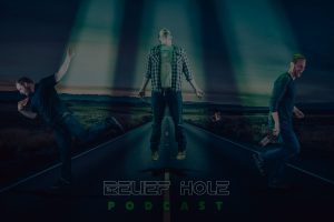 Belif-Hole-Podcast-UFO-Abduction
