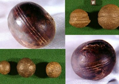 ancient-old-Klerksdorp-spheres-south-africa