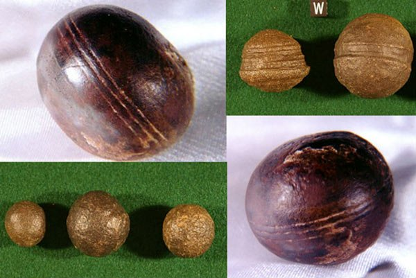 ancient-old-Klerksdorp-spheres-south-africa