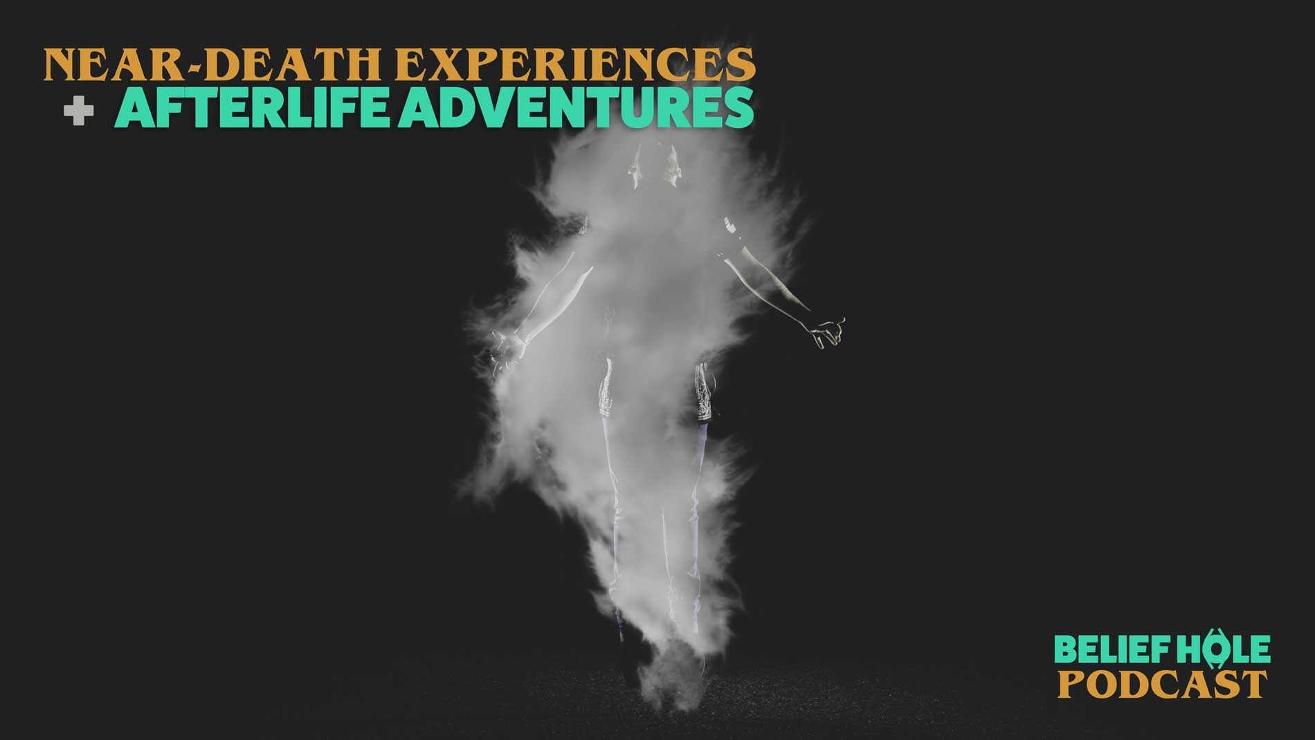 Near-Death-Experiences-NDE-Life-After-Death