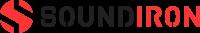 SoundIron - Premium Developer of Virtual Instruments and Sample Libraries
