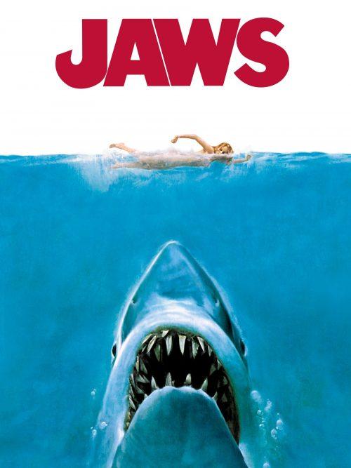 Jaws Film
