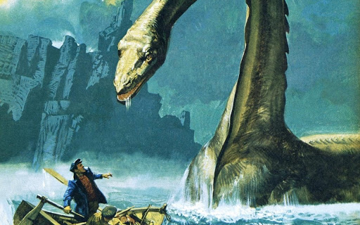 sea-serpent-sea-monster-podcast