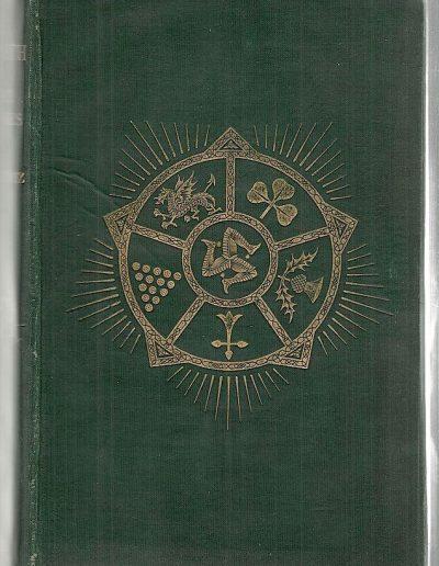 Fairy-Faith in Celtic Countries - W.Y. Evans-Wentz