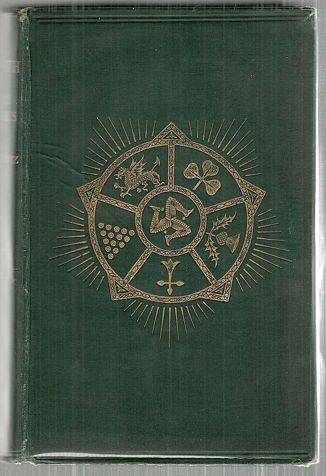 Fairy-Faith in Celtic Countries - W.Y. Evans-Wentz