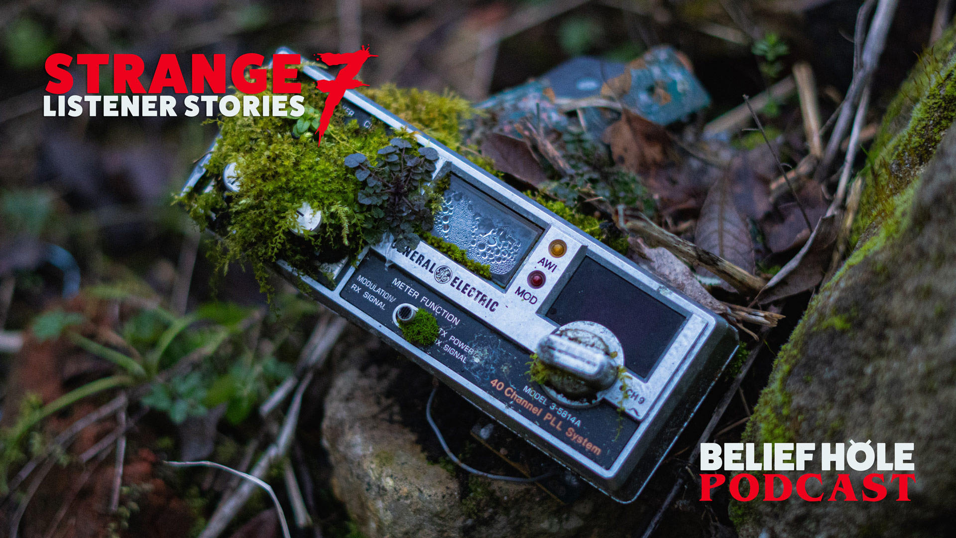 strange listener stories 7 - belief-hole-paranormal-podcast-crawler-story-ufos-ghosts