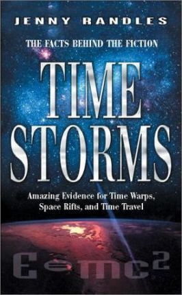 Time-Storms-Jenny-Randals-Podcast