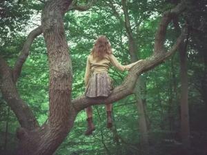 Jinn-in-tree-story