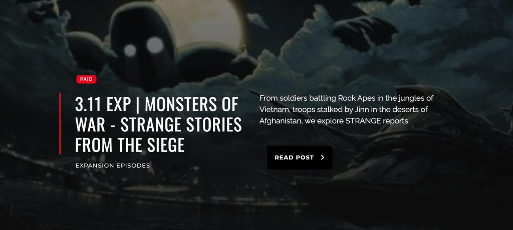 Monsters-of-war-wartime-paranormal-stories