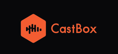 castbox-belief-hole-best-paranormal-podcast