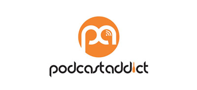 podcast-addict-belief-hole-paranormal-podcast