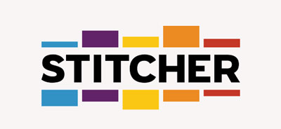 stitcher-belief-hole-best-paranormal-podcast