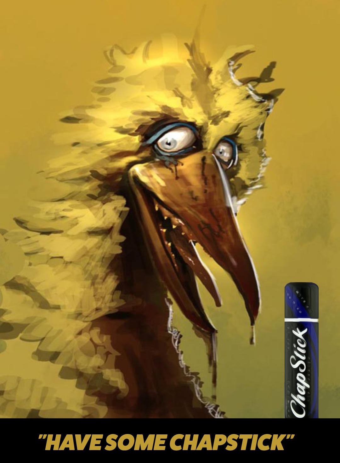 creepy-big-bird-encounter-chapstick-paranormal-podcast